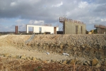 06-novembre-2007-les-murs-du-critt-sortent-de-terre