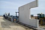 1-avril-2008-reception-panneaux-18-tonnes