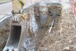 10-janvier-2008-raccordement-aux-reseaux-publics