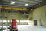11-aout-2008-placage-cloisons-halle-critt