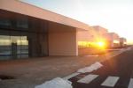 11-janvier-2009-soleil-levant