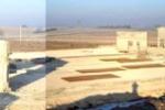 19-decembre-2007-murs-interieurs-du-critt