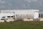 23-mai-2008-vue-generale-batiments-critt-et-accueil