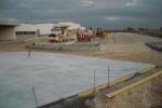 23-octobre-2008-parcs-de-stationnement