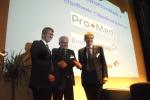 24-septembre-2009-lancement-de-promed-avec-bioregio-stern-et-bern-medical-cluster