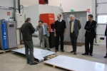 26-mai-2009-visite-de-mr-anglada-commission-europeenne
