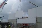 3-avril-2008-pose-panneaux-sud-halle-technologique