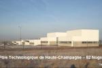 7-decembre-2008-cloture-du-site