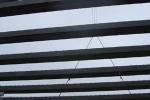 9-avril-2008-pose-poutrelles-toit-halle-35-tonnes-x-22