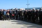 9-avril-2009-inauguration