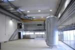 fevrier-2009-halle-technologique-critt