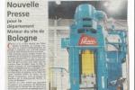 2015 11 10 JHM ECO Bologne nouvelle presse