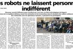 2016.01.16-les-robots-ne-laissent-personne-indifferent-jhm-