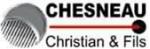 chesneau - nogentech