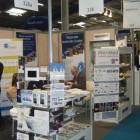 NOGENTECH & Pro+MeD will be at  MEDTEC  Besançon Exhibition (April 13-14, 2011)