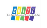CRITT - nogentech