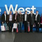 BioRegio STERN welcomes NOGENTECH to Medtec Stuttgart