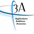 3A  s.a.s – Applications Additives Avancées