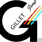 GILLET GROUP recherche Technicien régleur En tournage numérique H/F