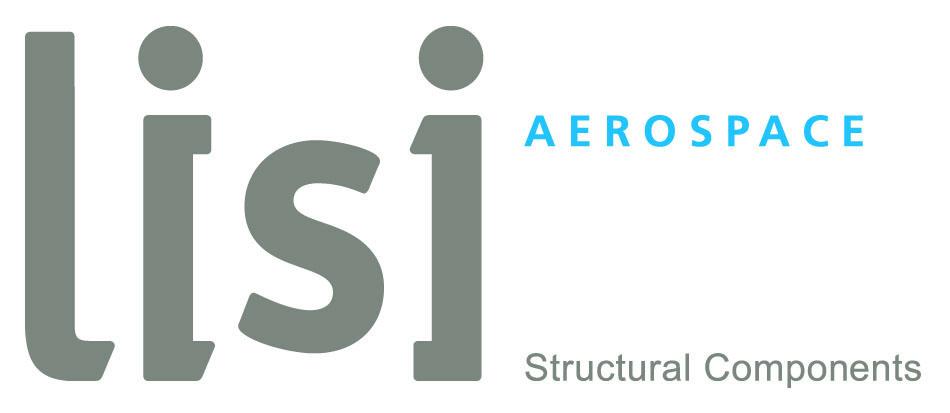 Lisi_aerospace_Struc_Comp_QUAD