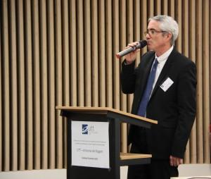 IMG_0571 Frédéric Sanchette directeur UTT-Nogent