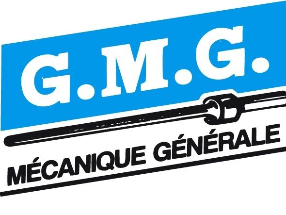 Logo GMG2