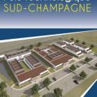 NOUVEAU  Site internet du Pôle Technologique Sud Champagne