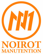 LOGO NOIROT MANUTENTION