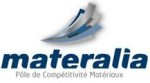 Logo MATERALIA