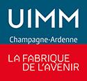 UIMM-Region-ChampagneArdenne-Rvb