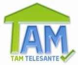 nouveau_logo_tam