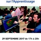 Rencontre franco-allemande pour les jeunes professionnels et les entreprises le 30-09-2017