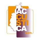 Accustica recrute 1 médiatrice/médiateur scientifique – CDD 4 mois