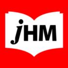 NOGENTECH dans la presse JHM