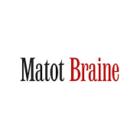 NOGENTECH dans la presse Matot Braine